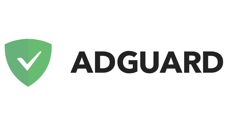 Browser plugins: особенности и способы установки плагинов в браузерах