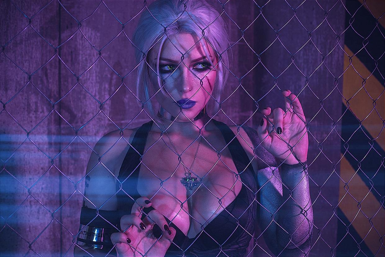 Cyberpunk 2077 – прорыв года или позор CD Project Red?