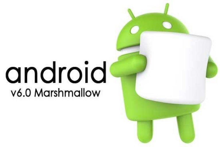Получение root прав на android: как правильно рутировать смартфон или планшет