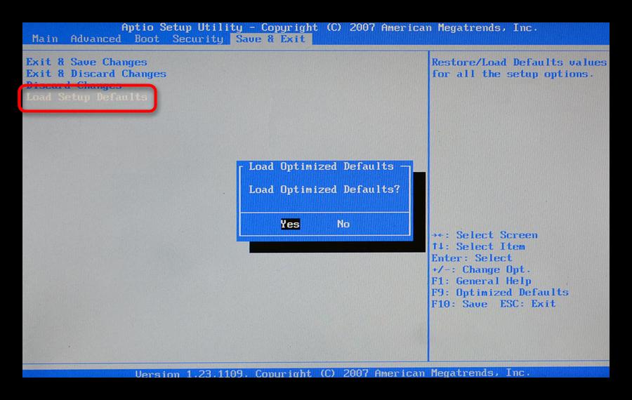 Причины по которым компьютер не видит ssd накопитель