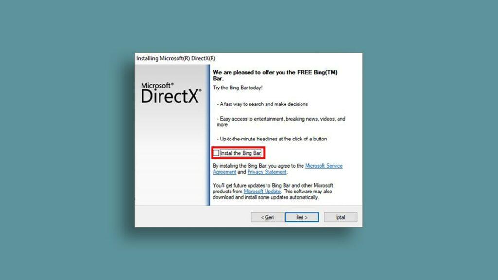 14 способов устранения ошибки 0xc000007b при запуске приложения