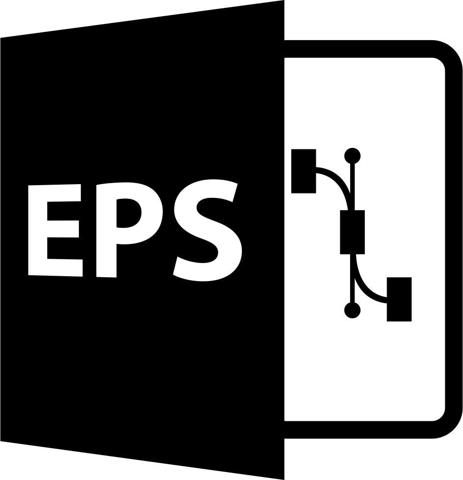 EPS формат